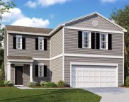 1710 London Ave, Egg Harbor City image