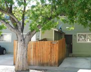 1160 S Curry St, Carson City image