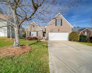 6898 Fenwick  Drive, Indian Trail image