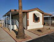 11596 W Sierra Dawn Boulevard Unit #351, Surprise image