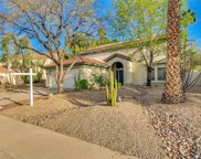 3922 E Goldfinch Gate Lane, Phoenix image