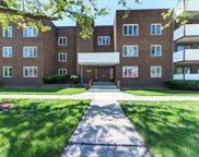 150 E Grand Avenue Unit #103, Elmhurst image