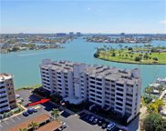 450 Treasure Island Causeway Unit 104, Treasure Island image