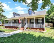 736  Painted Lady Court, Rock Hill image