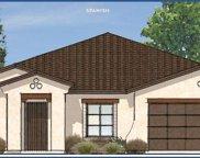 2710 Karrie Lynn, Bakersfield image