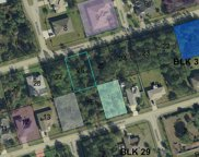 11 Butterfield Dr, Palm Coast image