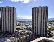 410 Atkinson Drive Unit 1809, Honolulu image