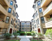 1327 West Lunt Avenue Unit 3B, Chicago image