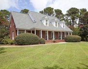 4305 Lawther Court, Wilmington image