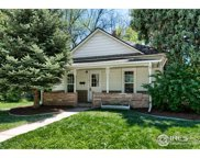 813 Laporte Ave, Fort Collins image