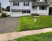 199 Thomas Powell  Blvd, Farmingdale image