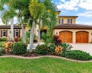 510 SW 52nd ST, Cape Coral image