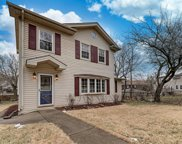 8536 Archer Avenue, Willow Springs image