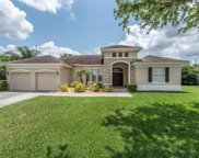 3014 Forest Hammock Drive, Plant City image