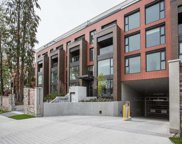 1571 W 57th Avenue Unit 204, Vancouver image