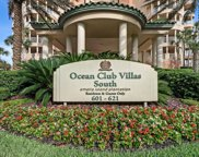 609 OCEAN CLUB CT, Fernandina Beach image