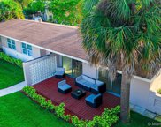3503 Westview Ave, West Palm Beach image