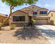 41919 W Colby Drive, Maricopa image