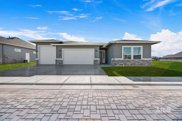 4209 W Maggio Dr, Meridian image