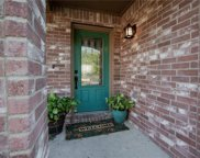 410 Rutherford Avenue, Wylie image