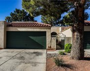2880 CAPE HOPE Way, Las Vegas image