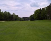 Bent Tree Lot 5 Golf Course, Gaylord image