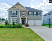 642 Angel Oak Lane, Columbia image