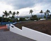 65 Hanapepe Loop, Honolulu image