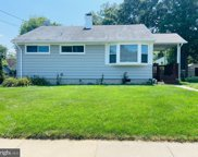 1209 Veirs Mill Rd  Road, Rockville image