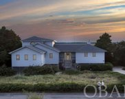 15 Soundview Trail, Southern Shores image
