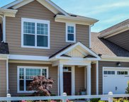 2013 Canning Place, South Chesapeake image