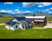 1440 W Midway Ln, Heber City image