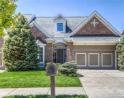 979 Chesterfield Villas, Chesterfield image