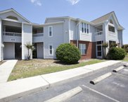 4119 Breezewood Drive Unit #104, Wilmington image