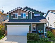 13514 34th Ave SE, Mill Creek image