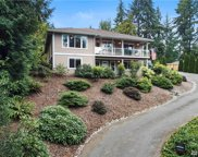 23214 92nd Ave W, Edmonds image