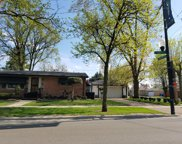 1059 West 107Th Street, Chicago image