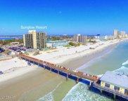 3647 S Atlantic Avenue Unit 5D, Daytona Beach Shores image