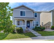 815 Candlewood Drive, Fort Collins image
