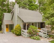 78 Susan  Drive, Maggie Valley image