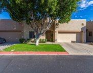 1650 S Crismon Road Unit #75, Mesa image