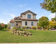 2653 Mica Rd, Fitchburg image