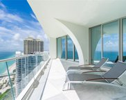 16901 Collins Ave Unit #2703, Sunny Isles Beach image