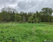 19225 Welch Rd, Snohomish image