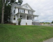 159 South  Street, Middletown image