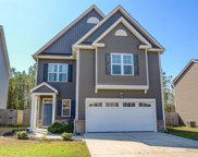 405 Pebble Shore Drive, Sneads Ferry image