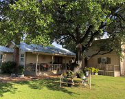 6821 County Road 189, Brownwood image