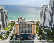 19201 Collins Ave Unit #332, Sunny Isles Beach image