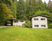 445 Burhill Road, West Vancouver image
