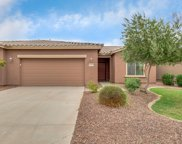 20393 N Lemon Drop Drive, Maricopa image